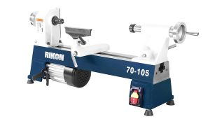 RIKON Power Tools 70-105