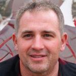 Kevin McPhail